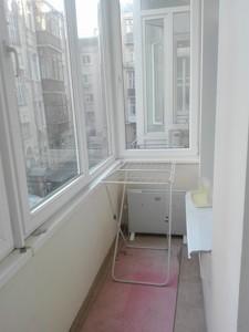 Квартира Січових Стрільців (Артема), 31, Київ, F-42204 - Фото 17