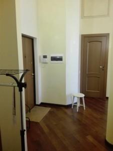 Квартира Січових Стрільців (Артема), 31, Київ, F-42204 - Фото 21