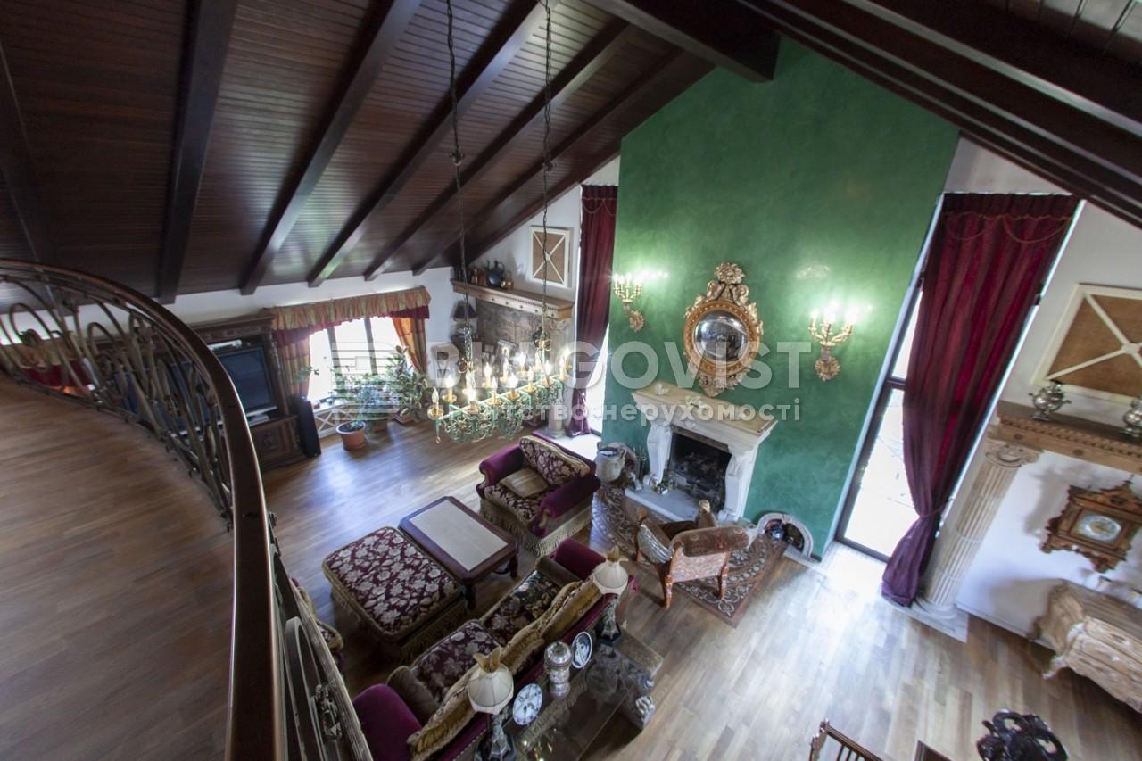 Квартира P-27848, Большая Житомирская, 4в, Киев - Фото 10