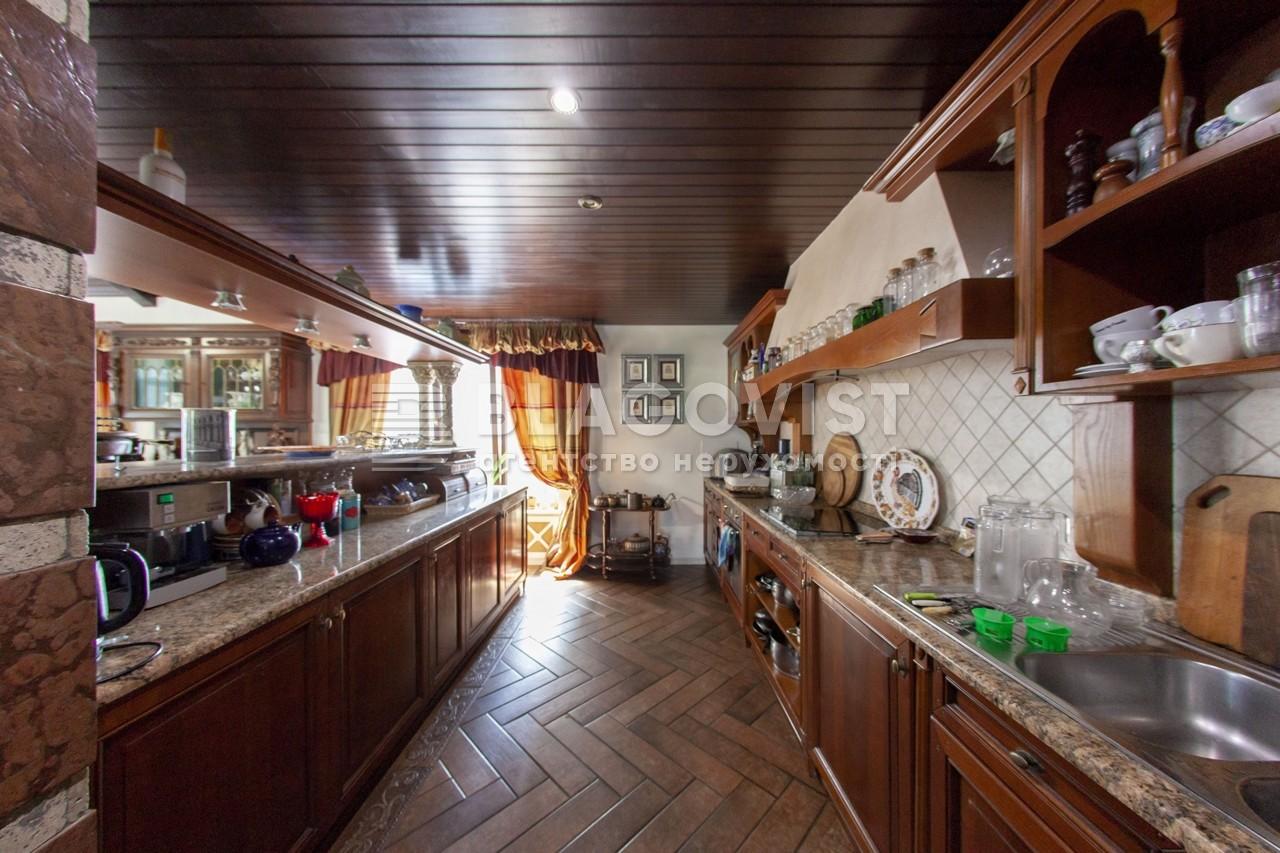 Квартира P-27848, Большая Житомирская, 4в, Киев - Фото 12