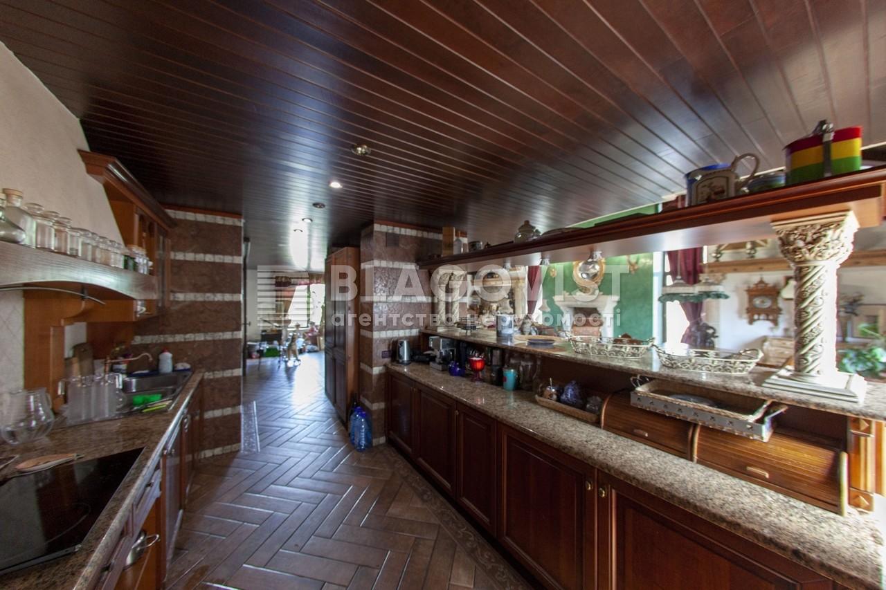Квартира P-27848, Большая Житомирская, 4в, Киев - Фото 13