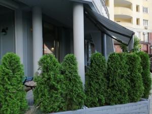 Квартира Максимовича Михаила (Трутенко Онуфрия), 3г, Киев, A-111400 - Фото 17