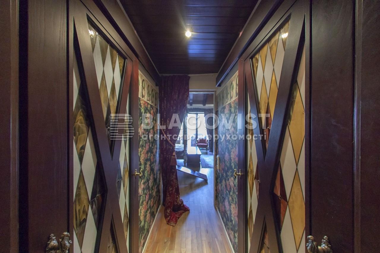 Квартира P-27848, Большая Житомирская, 4в, Киев - Фото 30