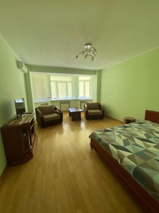 Квартира Введенская, 29/58, Киев, F-40847 - Фото3