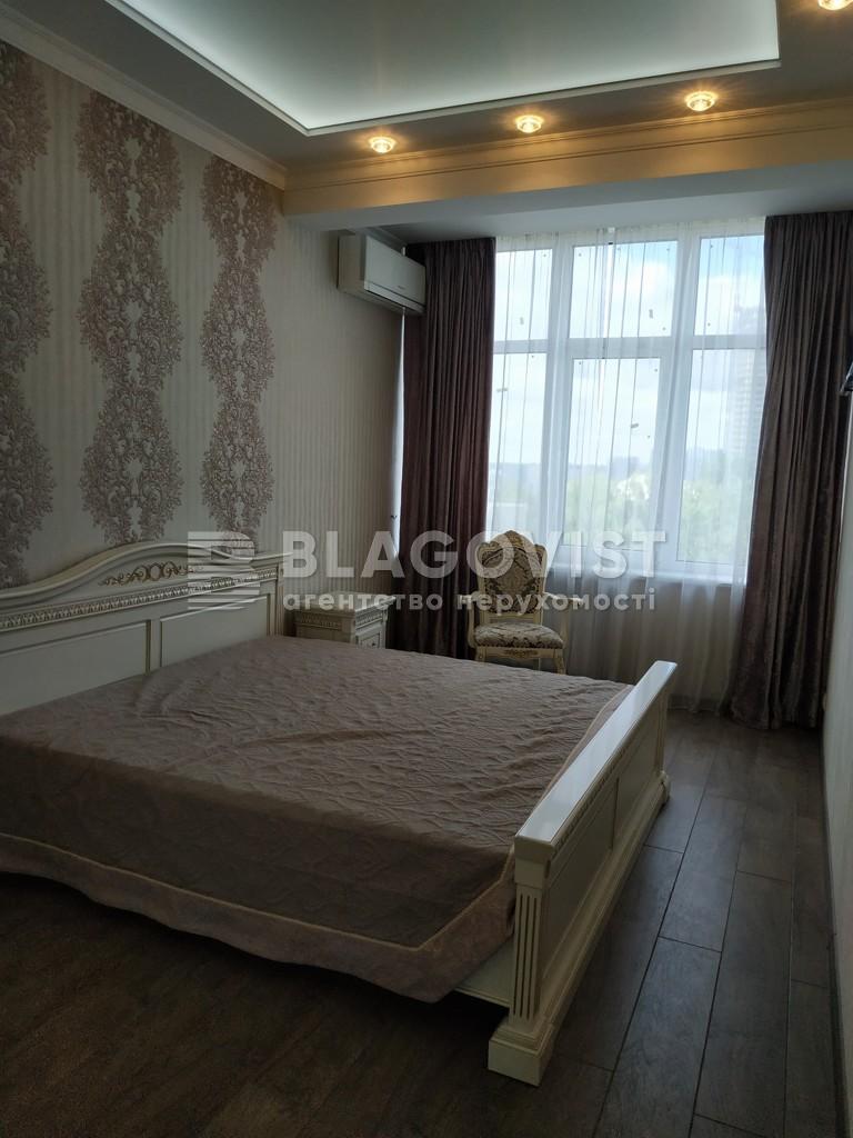 Квартира Z-633897, Коновальца Евгения (Щорса), 44а, Киев - Фото 8