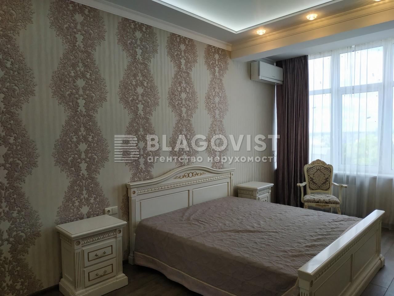 Квартира Z-633897, Коновальца Евгения (Щорса), 44а, Киев - Фото 9