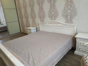 Квартира Коновальця Євгена (Щорса), 44а, Київ, Z-633897 - Фото 8