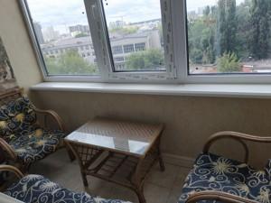 Квартира Коновальця Євгена (Щорса), 44а, Київ, Z-633897 - Фото 14