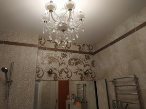 Квартира Коновальця Євгена (Щорса), 44а, Київ, Z-633897 - Фото 22
