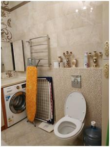Квартира Коновальця Євгена (Щорса), 44а, Київ, Z-633897 - Фото 24