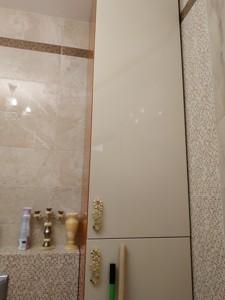 Квартира Коновальця Євгена (Щорса), 44а, Київ, Z-633897 - Фото 25
