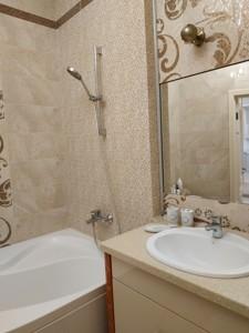 Квартира Коновальця Євгена (Щорса), 44а, Київ, Z-633897 - Фото 26