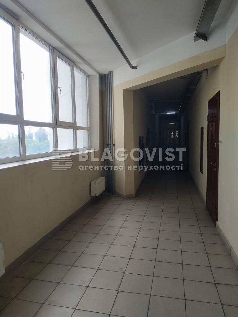 Квартира Z-633897, Коновальца Евгения (Щорса), 44а, Киев - Фото 31