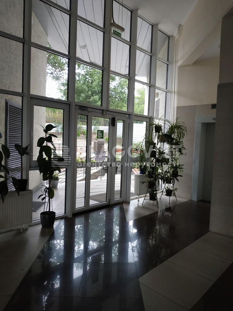 Квартира Z-633897, Коновальца Евгения (Щорса), 44а, Киев - Фото 33
