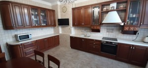 Apartment Konovalcia Evhena (Shchorsa), 36б, Kyiv, R-34433 - Photo3