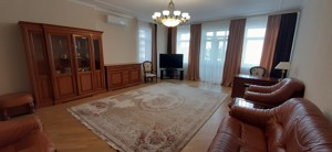 Apartment Konovalcia Evhena (Shchorsa), 36б, Kyiv, R-34433 - Photo