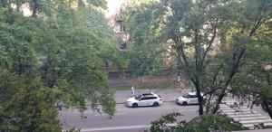 Квартира Джона Маккейна (Кудри Ивана), 37, Киев, E-39131 - Фото 18