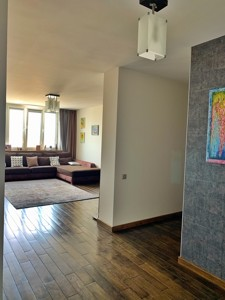 Квартира Z-689824, Срібнокільська, 1, Київ - Фото 18