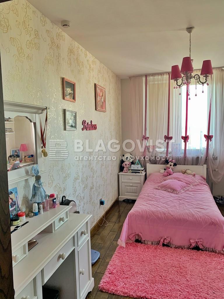Квартира Z-689824, Срібнокільська, 1, Київ - Фото 11