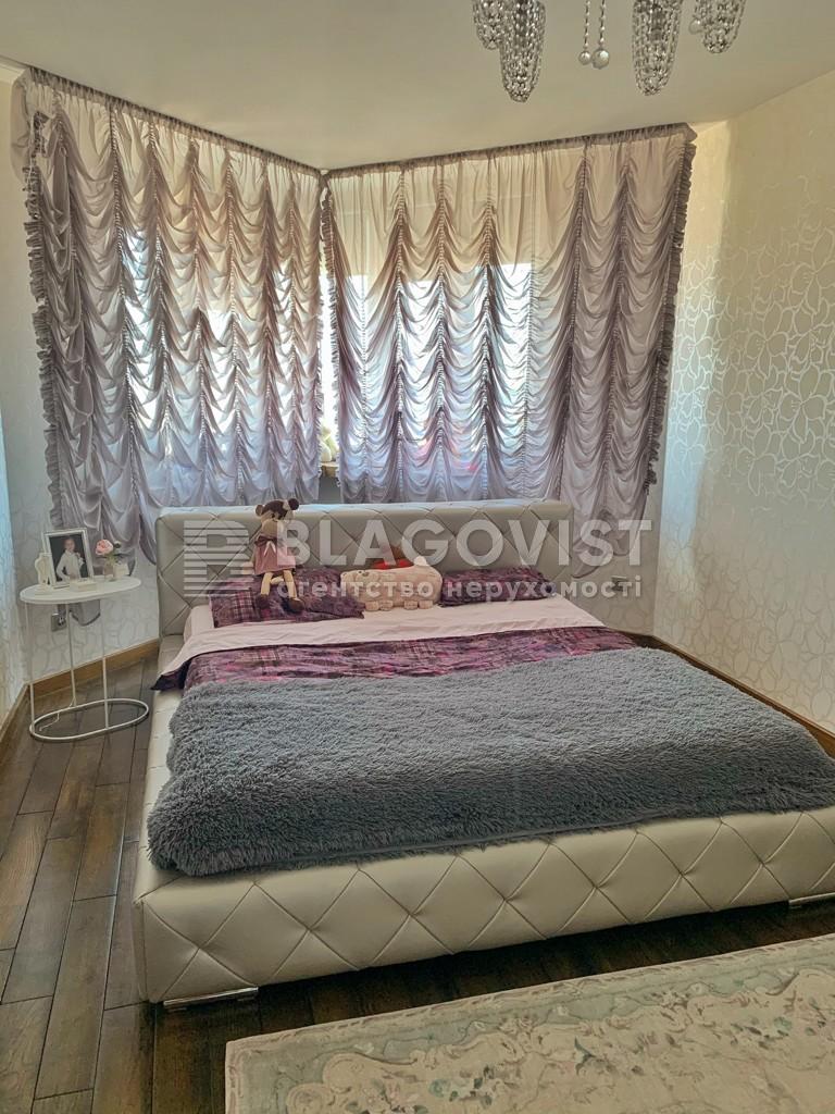 Квартира Z-689824, Срібнокільська, 1, Київ - Фото 7