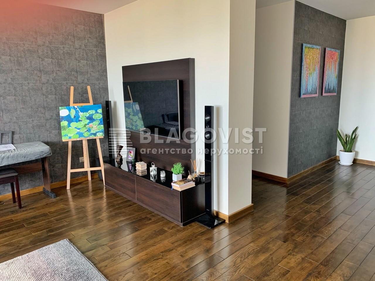 Квартира Z-689824, Срібнокільська, 1, Київ - Фото 9