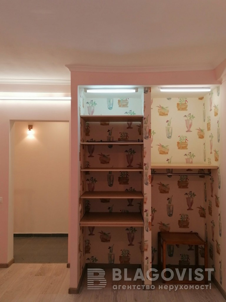 Квартира H-47756, Щусева, 36, Киев - Фото 7