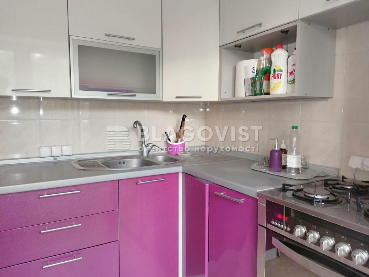 Квартира H-47756, Щусева, 36, Киев - Фото 9