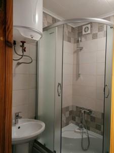 Квартира Щусева, 36, Киев, H-47756 - Фото 9