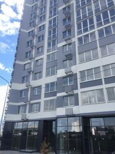 Квартира M-37243, Ревуцького, 40г, Київ - Фото 7