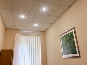 Офис, Ярославов Вал, Киев, R-34442 - Фото 11