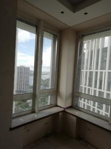 Квартира E-39049, Зарічна, 2 корпус 2, Київ - Фото 1
