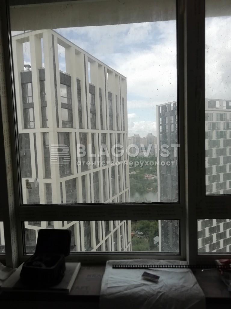 Квартира E-39079, Зарічна, 2 корпус 2, Київ - Фото 5