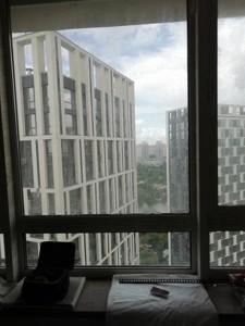 Квартира E-39079, Зарічна, 2 корпус 2, Київ - Фото 8