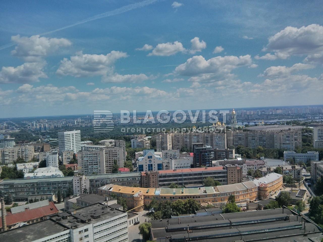 Нежилое помещение, H-47769, Кловский спуск, Киев - Фото 23