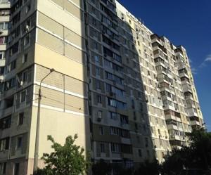 Квартира Срибнокильская, 8а, Киев, Z-416001 - Фото3