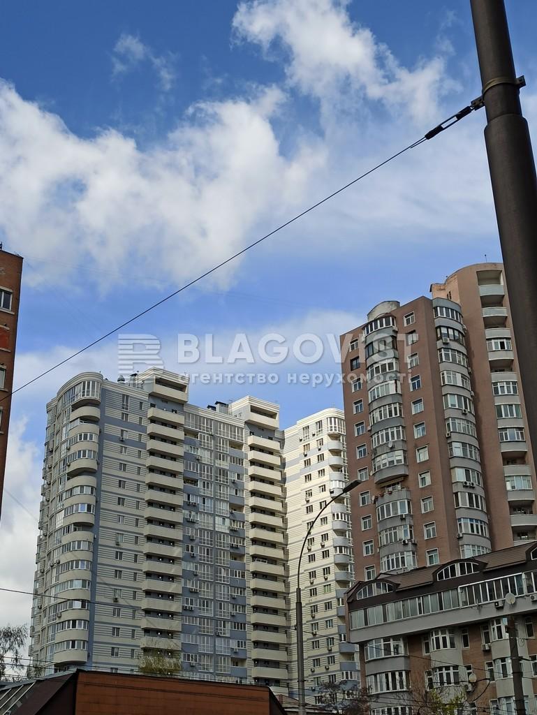 Нежилое помещение, H-47584, Малевича Казимира (Боженко), Киев - Фото 5