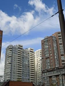 Нежилое помещение, Малевича Казимира (Боженко), Киев, H-47584 - Фото3