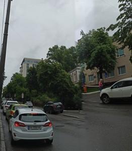 Нежитлове приміщення, H-47617, Тарасівська, Київ - Фото 4