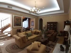 Квартира Софиевская, 25, Киев, R-34448 - Фото3