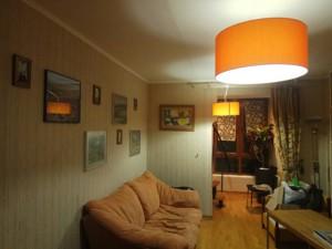 Квартира R-34451, Маяковського Володимира просп., 97/15, Київ - Фото 4