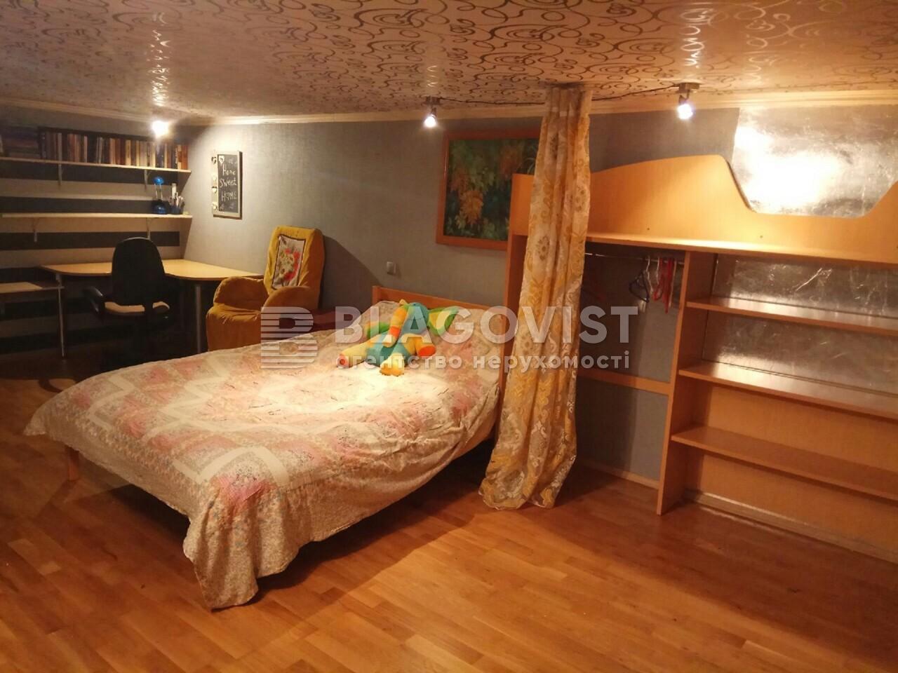 Квартира R-34451, Маяковського Володимира просп., 97/15, Київ - Фото 5
