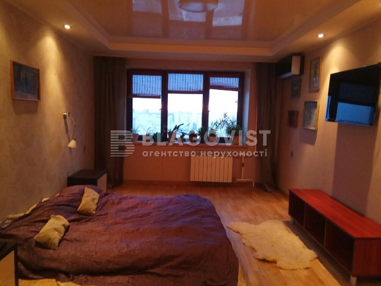 Квартира R-34451, Маяковського Володимира просп., 97/15, Київ - Фото 6