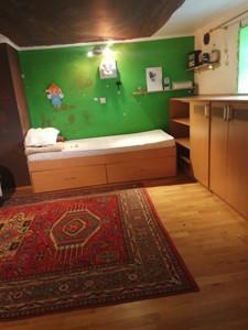Квартира R-34451, Маяковського Володимира просп., 97/15, Київ - Фото 7