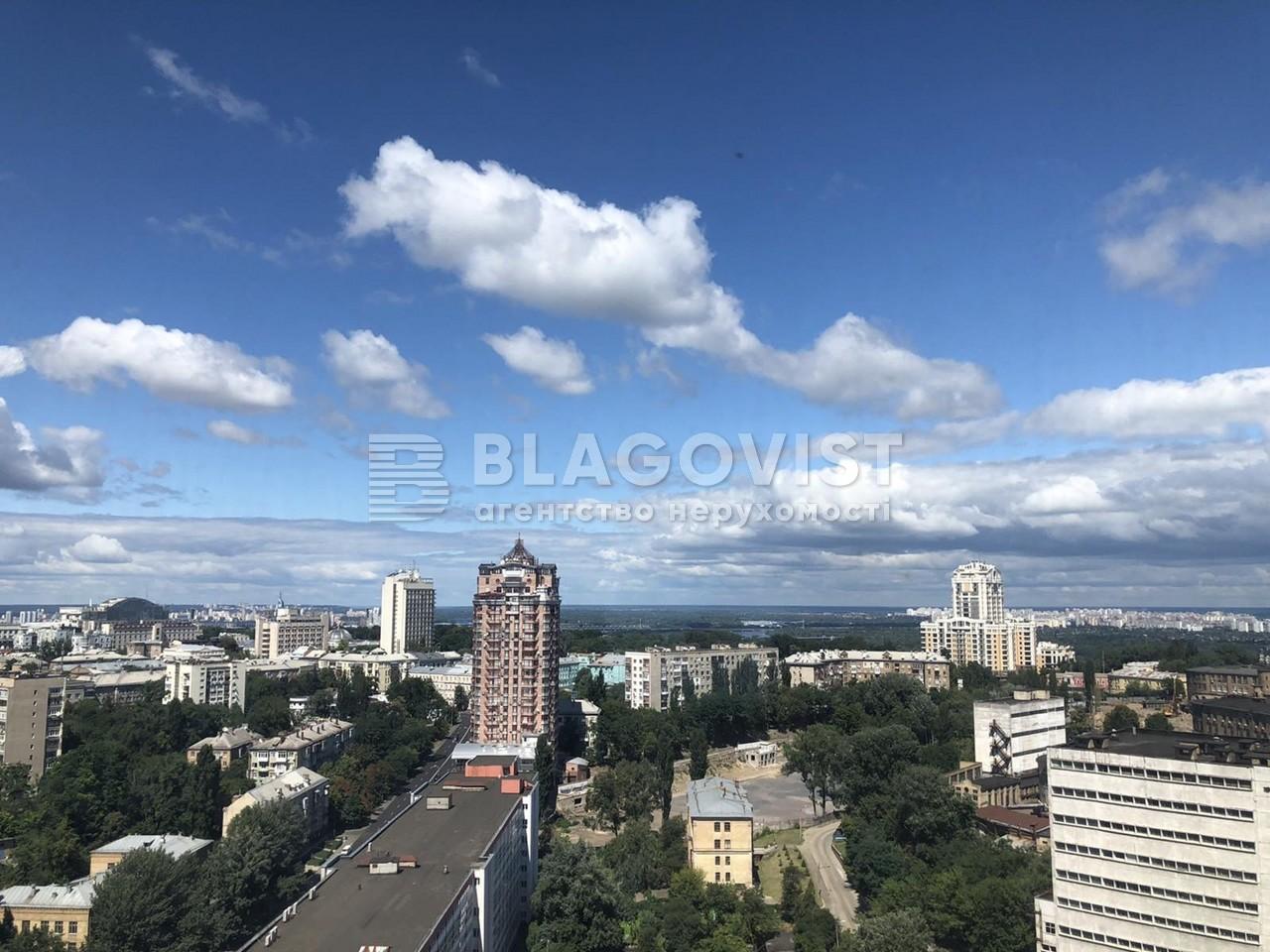 Квартира D-36436, Кловський узвіз, 7, Київ - Фото 17