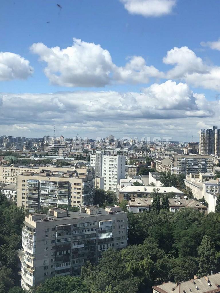Квартира D-36436, Кловський узвіз, 7, Київ - Фото 18