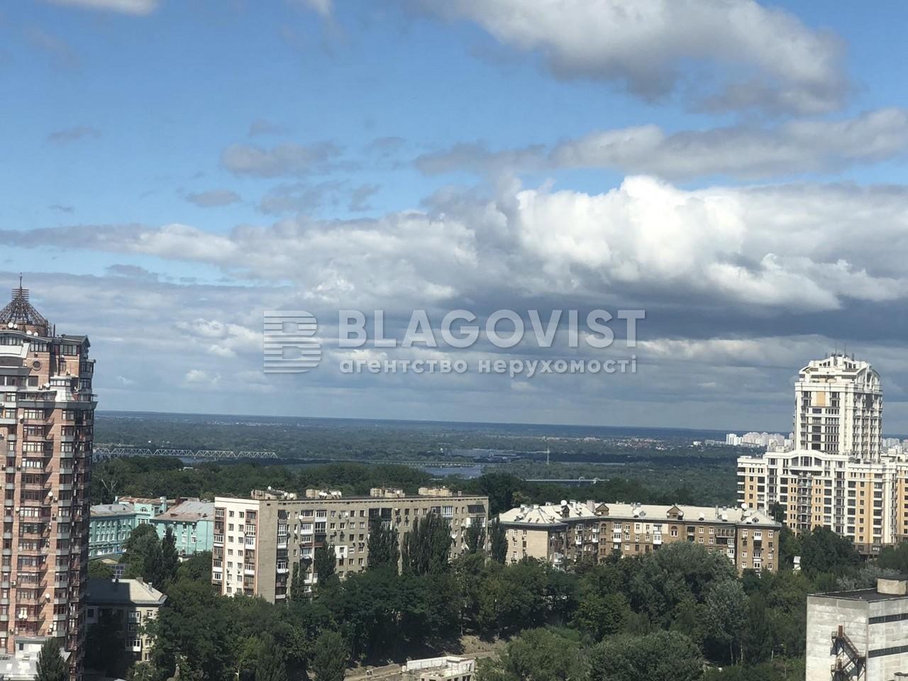 Квартира D-36436, Кловский спуск, 7, Киев - Фото 19