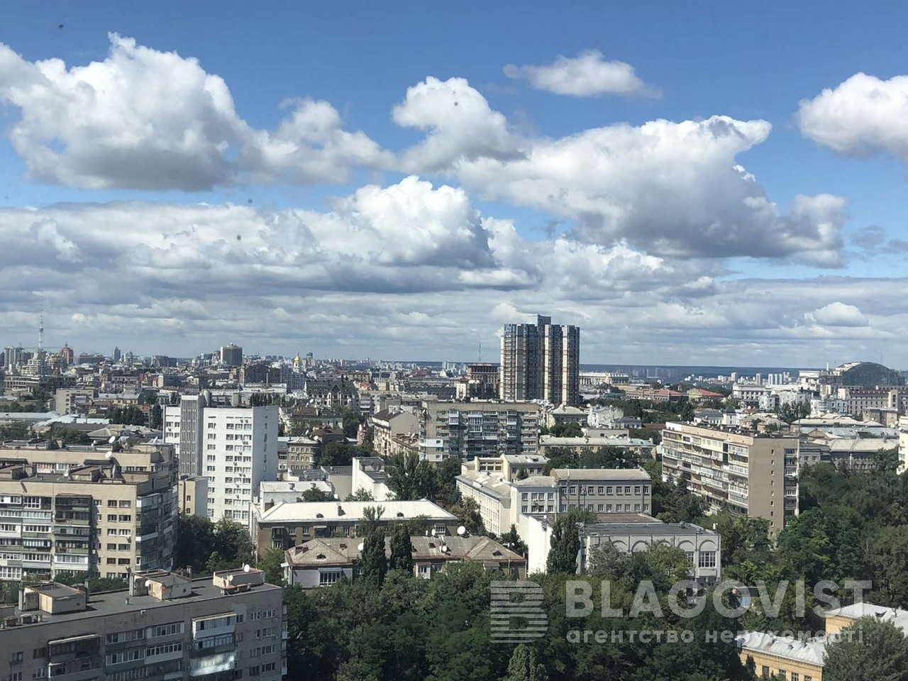 Квартира D-36436, Кловський узвіз, 7, Київ - Фото 20