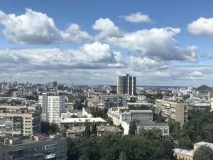 Квартира D-36436, Кловский спуск, 7, Киев - Фото 20