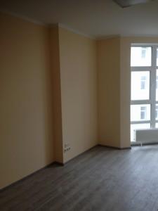 Квартира H-47776, Саперное Поле, 14/55, Киев - Фото 11