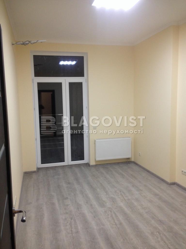 Квартира H-47776, Саперное Поле, 14/55, Киев - Фото 13